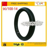 Wholesale INNER TUBE tire MOTORCYCLE cc cc cc endure CYCLING WHEEL TUBE dirt pit bike accessories order lt no track