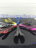Anti Bacterial bicycle cost - Road carbon bike bicycle saddle full color time saddle super light only g cushion mat pad gaddi seat low cost carbon saddle