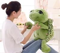 Cheap pillow gift Best pillow cervical