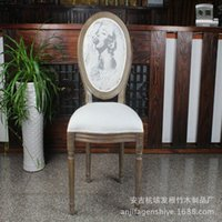 Wholesale Recommended gray paint this chair Hao comfortable soft chair factory direct