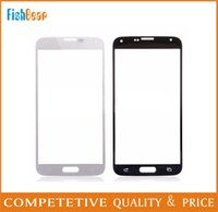 Cheap For Apple iPhone Glass Screen Best iPhone 6 Touch Screen lcd screen