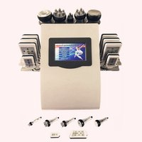 beauty fee - 2015 new products cavitation rf slimming machine face lifting beauty device for salon low shiping fee