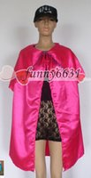 Wholesale christams best gife fashion fro zen anna and elsa capes blue purple with snowflake grenadine babys cape for girls
