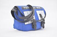 Wholesale Doctor Who bag Tardis shoulder Bag Doctor who Cross Body Bag message bag