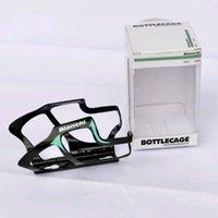 bianchi carbon bike - NEW BIANCHI Road Bike Full Carbon Water Bottle Cage Complete Carbon Fiber Cage Bottle Holder