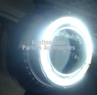 Cheap Auto HID KIT Lights Best HID KIT Lights