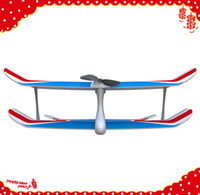 Wholesale Drop shipping new remote control airplane with Bluetooth model air plane Minute princess toys gifts mini fixed wing aircraft