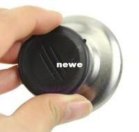 Wholesale New Arrive New Kitchen Replacement Cooker Pan Pot Cover Kettle Knob Lid Plastic Grip S