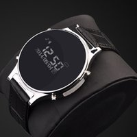 Cheap FASHION Bluetooth Smart Watch Best Steel Metal smartwatch