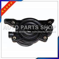 Cheap auto parts wholesale new Crankcase Breather Vent Valve PCV for Mercedes W210 W202 Sprinter 901 902 903 6110160334