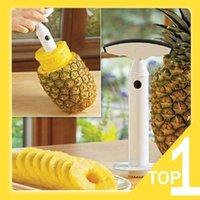 Wholesale Plastic manual Pineapple peeler Pineapple corer