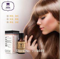 Wholesale Professional Hair Growth Essence Liquid Anti hair loss ml oil control dandruff Authentic Anti counterfeiting Beauty Hair Tools A2