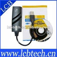 Wholesale USB M Gigabit LAN Ethernet Adapter Card