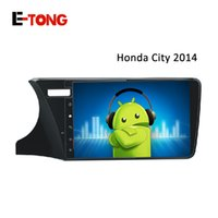 Cheap Car dvd Best Android car player