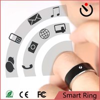 alibaba - Smart R I N G Cell Phones Accessories of Wearable Technology for Smart Watches Gv19 Zgpax S8 for Smartwatch U8 alibaba top sellers