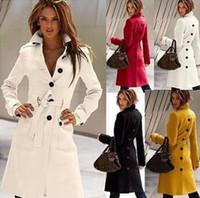 Cheap new coat Best BLENDS