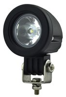 Wholesale High Quality INCH W ROUND CREE LED WORK LIGHT FOR OFF ROAD USE FOG LAMP