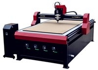 Wholesale 28 Laser Engraving Machine Carving NC Machine M C Carver Engraver Engrave Crystal Glass Metal Wood Plastic Stone Rubber V