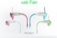 Cheap USB charger fan universal power bank bamboo dragonfly directly using the portable Tourism Board safety Direct selling chargers
