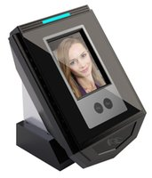 Wholesale KO FACE305 Biometric Face Recogniton Time and Attendance with Advanced Algorithm