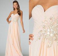 Cheap Bridesmaid Dress Under 50 Best 2014 evening dresses