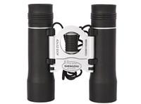 Wholesale 100 NEW HOT SELL night vision X32 Zoom Optical military Binocular Telescope