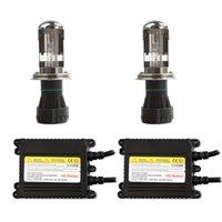 achat en gros de automobile cacha 35w-12V 35W AC Automobile Head Light HID High Intensity Discharge Lamp CLT_437