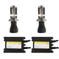 automotive head lights - 12V W AC Automotive Head Light HID High Intensity Discharge Lamp CLT_437