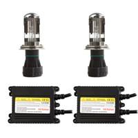 automotive head lights - 12V W AC Automotive Head Light HID High Intensity Discharge Lamp CLT_437