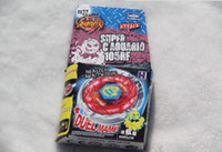 beyblade flame sagittario - 6pcs different style Flame Sagittario C145S Metal Fusion D Beyblade BB USA SELLER Launcher