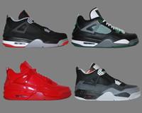 Wholesale basketball shoes all retro s men athletic shoes retail