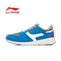 Wholesale High Quality Breathable microfiber synthetic leather Shoes Large Casual Outdoor Sports Shoes Men Sneakers Plus Size