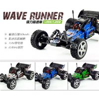 rc drift car - New Wltoys L202 RC Car KM H Upgraded G Remote Comtrol Toys rc drift car buggy electric Car