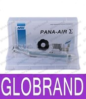 air wrench kit - 2016 NEW NSK PANA Air Dental Fast High Speed Handpiece Wrench Type Spray Hole G0L16