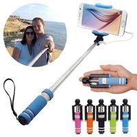 Cheap selfie tripod Best Selfie sticks