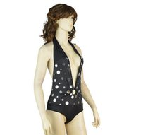 Cheap Adult Sexy Ladies Bre Underwear Best Wholesale Nightclub Sleepwear Temptation