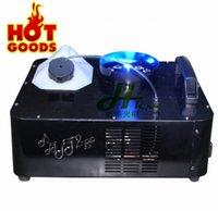 best range hoods - factory sell best price high quality high power w dmx512 LED color range hood