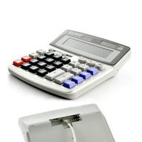 calculator camera - Mini Calculators Cameras Pinhole Calculator mini Camera DVR AVI USB with GB Memory