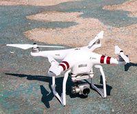 achat en gros de quadcopter caméra mouche prêt-Origine DJI Phantom 3 Standard RC Quadcopter Hélicoptère FPV UAV Photographie aérienne pour débutant prêt à voler w / Camera 2.7K