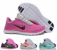 elastic band for shoes - Free V5 Jogging Shoes For Women High Quality Sports Sneakers Lightweight Breathable Running Shoes Tennis Shoes