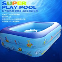 kiddie pool - inflatable cheap portable swimming pools for babies blow up baby swimming pools plastic kiddie baby pools