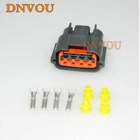 Wholesale DJ70411Y car connector plug pin plug in waterproof connector sensors