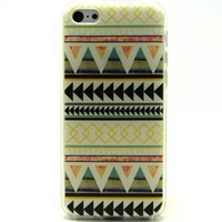 aztec design iphone cases - Aztec Dreamcatcher Owl Lovely Printing Case Coque Capa Funda for iPhone C Designed Silicon Gel back cover for iphone C case