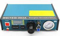 Wholesale Digital high precision automatic dispenser Dispenser Quick Adhesive dispensing machines dispensing machines