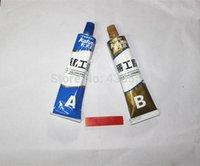 Cheap glue bonding Best glue bail