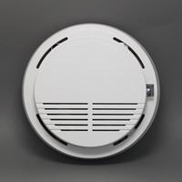 Cheap Smoke sensor Best Wireless Alarm
