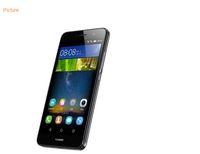 2016 original <b>Huawei</b> disfrutar de 5 teléfono móvil del androide 5.1 MTK6735 Quad Core 1.3Ghz 16GB ROM 5.0 pulgadas IPS 1280 * 720P cámara de 13.0MP 4G LTE