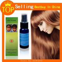 Wholesale Fast Hair Growth Men women beard oil chest hair yuda alopecia pilatory Baldness anti hair loss treatment Faster Hair regrowth A5
