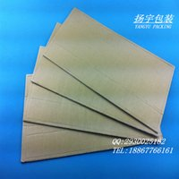 adhesive foam squares - Factory direct white foam double sided adhesive tape MM thick double sided foam square stickers