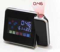 Cheap projection alarm Best alarm clock